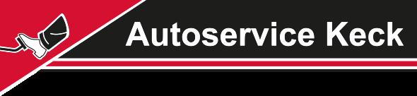 Autoservice Keck